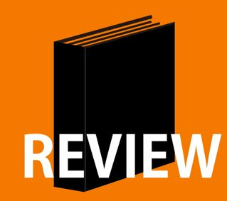 Bookreview01_4