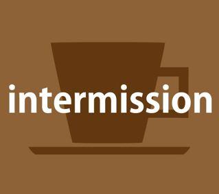 Intermissionicon